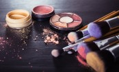 Leading summer makeup trends for 2019