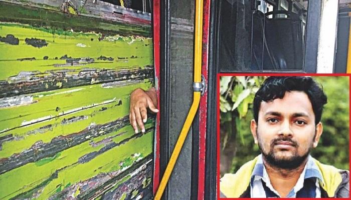 HC orders BRTC, Swajan Paribahan to pay Rajib's family Tk 50 lakh