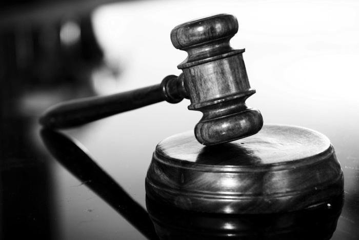 Nine get death in Monirul murder case in Chapainawabganj