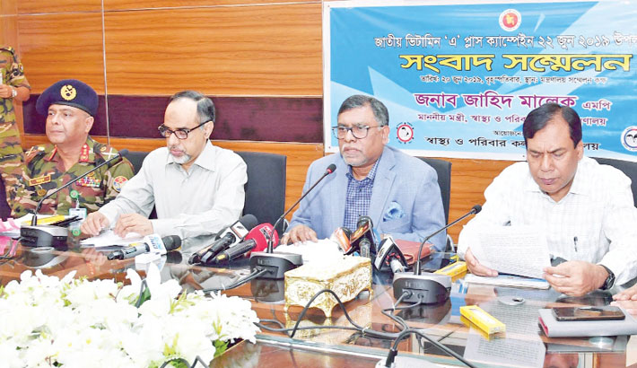 'Stern action against sale  of date-expired drugs'