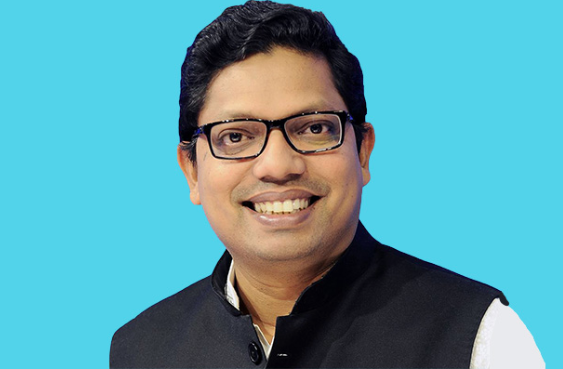 a2i working to ensure online services for all: Palak