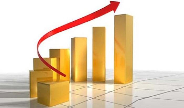 Experts see Bangladesh's bright growth potentials