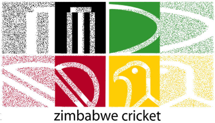 Zimbabwe cricket board suspended