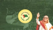 Bangladesh Awami League – Resilient at 70