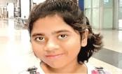 Class 10 girl student commits suicide in Kolkata school
