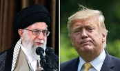 Iran warns US attack would imperil interests across Mideast