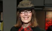 Trump dismisses E. Jean Carroll rape allegation as 'fiction'
