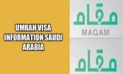 Saudi ministry makes important Umrah visa announcement
