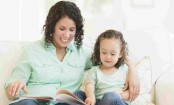 7 ways to build your child's vocabulary