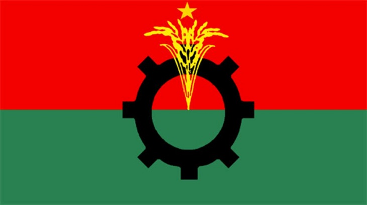 BNP okays convening committees of its Gopalganj, Madaripur units