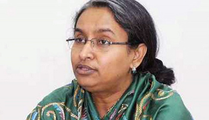 Vocational education to be compulsory from 2021: Dipu Moni