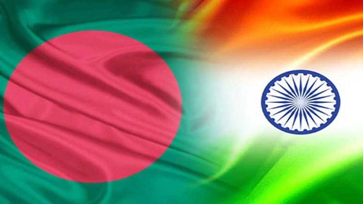 Strong leaderships and economy key to cementing Indo-Bangla ties
