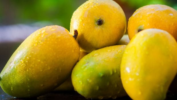 BSTI finds no toxic chemicals in seasonal fruits