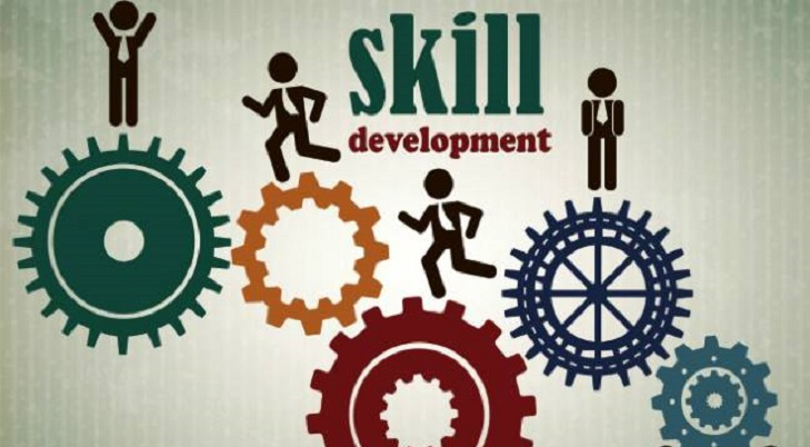 Youth and skill dev given special attention in budget