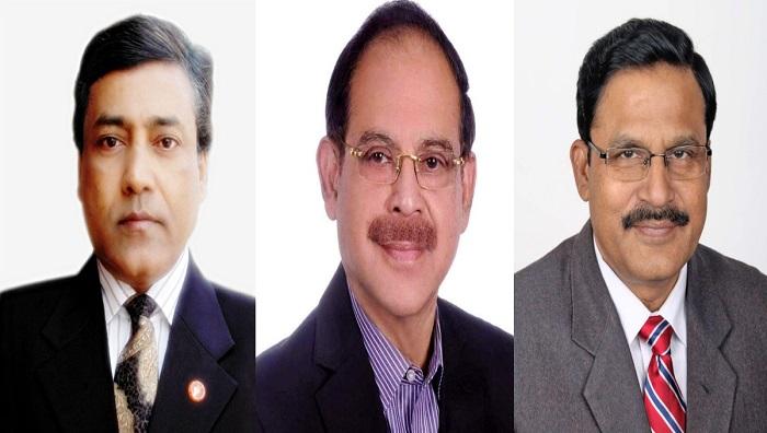 Bogura-6 by-election Monday