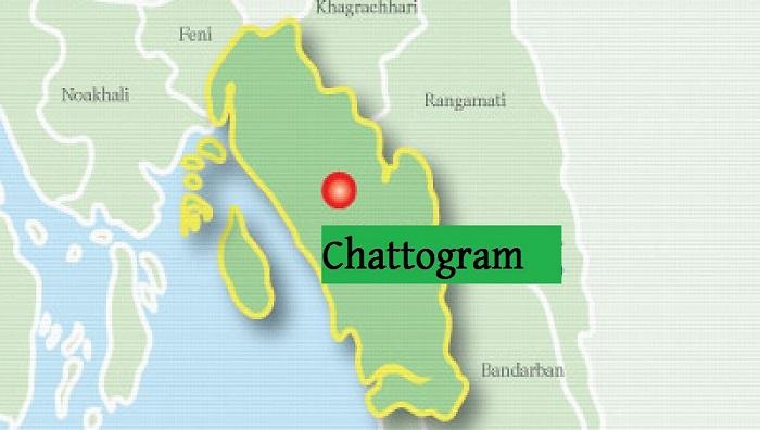 Jeweller's throat-slit body found in Chattogram