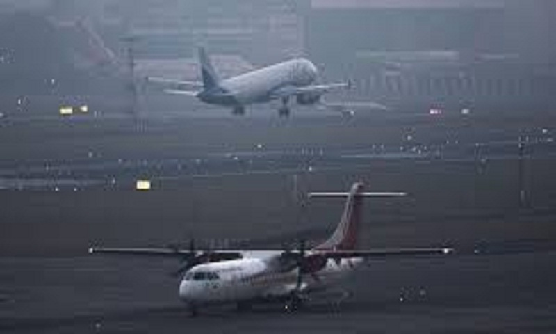 Indian airlines to avoid Iranian airspace, will re-route flights: DGCA