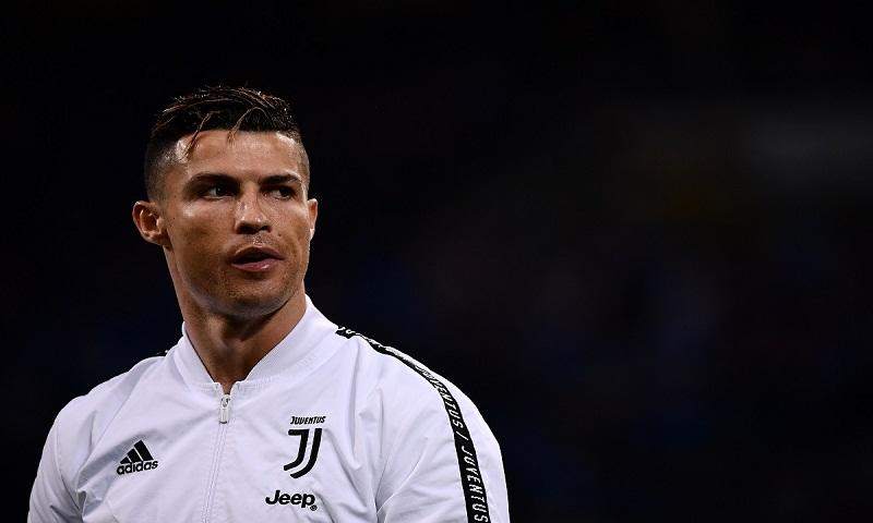 3 reasons why Cristiano Ronaldo may not win Ballon d'Or