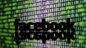 UK regulator tells Facebook, eBay to tackle sale of fake reviews
