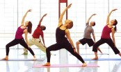 Yoga: A Complete Guide to Fitness