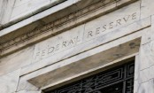 US Fed says large banks prepared to withstand economic crisis