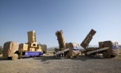 US 'launched cyber-attack on Iran weapons systems'