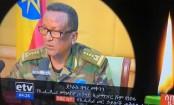 Army chief shot dead in Ethiopia attacks