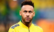 Neymar 'agrees Barcelona conditions for move'