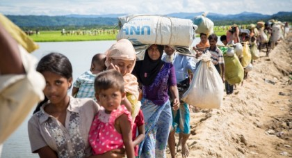 Dhaka-to-share-concerns-over-Rohingya-issue-with-Beijing