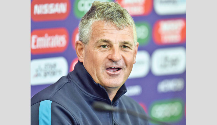 I am desperate to win World Cup: Rhodes