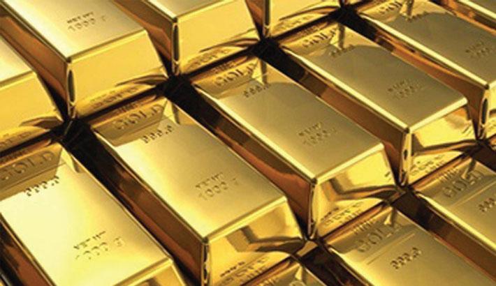 Gold trader to get bond facilities