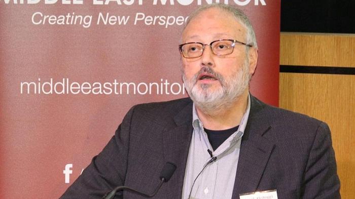 Trump puts Saudi arms sales above Khashoggi inquiry