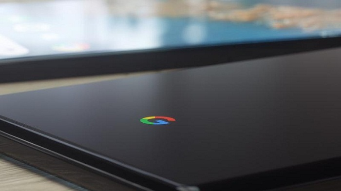 Google will no longer build its own tablets