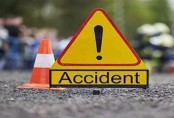 2 Bangladeshis killed in S Africa road accidents