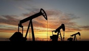 Oil prices rise on US-Iran concern, stocks up ahead of G20 talks
