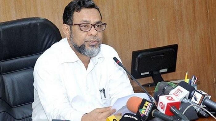 Cabinet secretary rejects TIB's public administration report