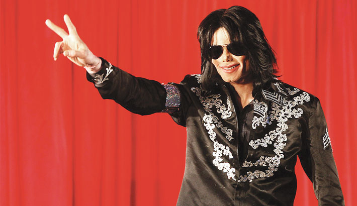 Michael Jackson's legacy will continue to live on: Janet