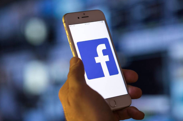 Facebook's Libra may be quite attractive in developing countries