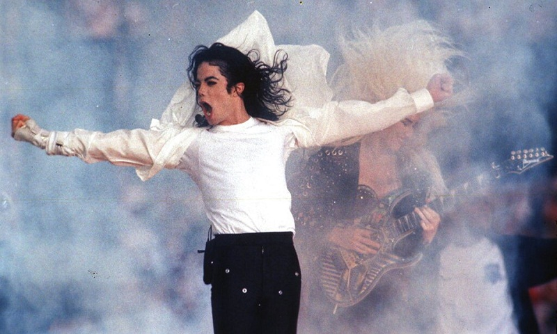 Michael Jackson's legacy will continue to live on: Janet Jackson