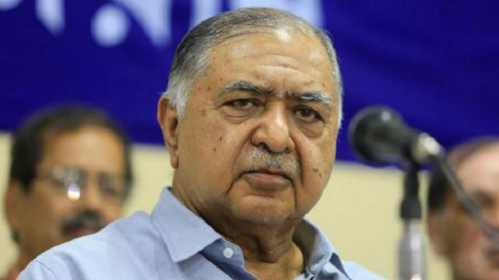 Dr Kamal demands judicial probe into Moulvibazar crash