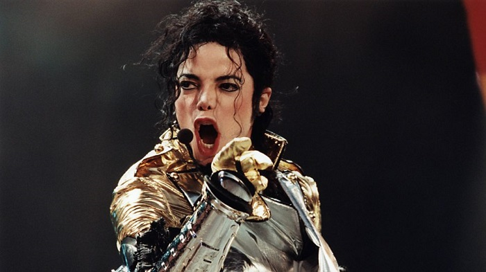 Michael Jackson: Remembering a man with a heart too big