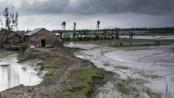 Sea-level Rising and Bangladesh