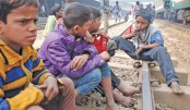 Street Children in Bangladesh: Need Care in Their Uncertain Life