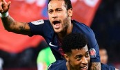 Neymar accepts pay-cut in 'verbal agreement' with Barca - reports