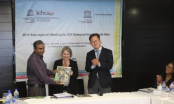 2 Unesco publications on intangible cultural heritage launched