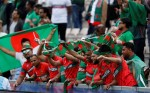 Bangladesh boost WC semi-final hopes with 62-run win over Afghanistan
