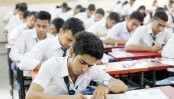 HSC results likely any day from July 20 to 22