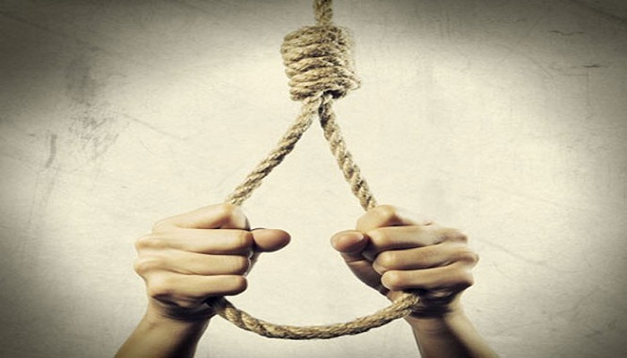 Female police constable commits suicide in Chattogram