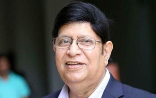 Dhaka for making Bimstec more effective