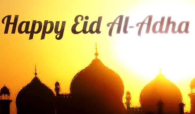 Govt employees may enjoy 9-day Eid holiday again